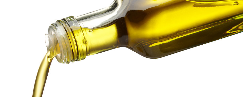 olive_oil_pouring
